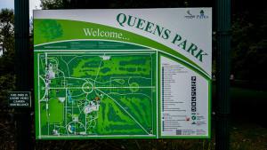 Queenspark (6)
