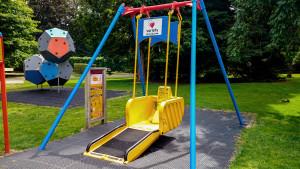 Queenspark (9)