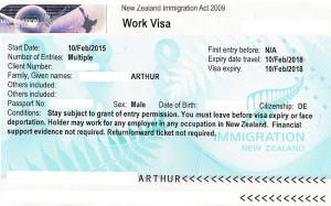 visa_art