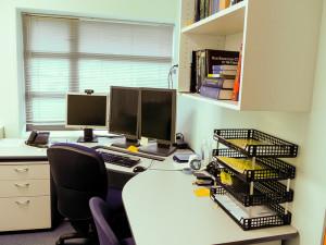 MeinBüro