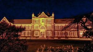 020 Schule