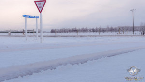 Southland_winter_001