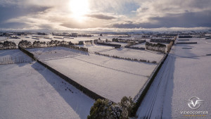 Southland_winter_002