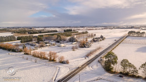 Southland_winter_004