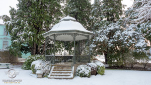 Southland_winter_007