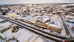 Southland_winter_008