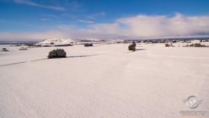 Southland_winter_010