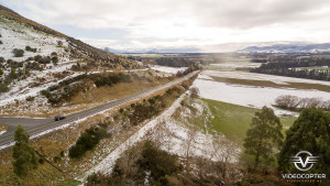 Southland_winter_015