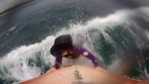 Natalie_Surf_5
