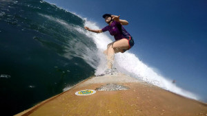 Natalie_surf_1