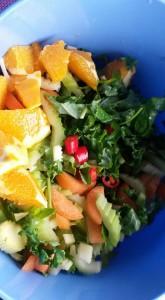 healthy01