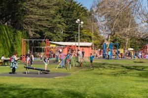 Queenspark 4