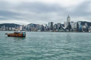 Hong_Kong_Day_001
