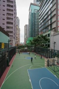 Hong_Kong_Day_002