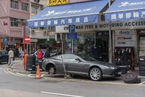 Hong_Kong_Day_006