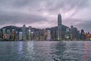 Hong_Kong_Day_009