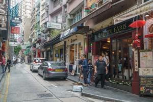 Hong_Kong_Day_015