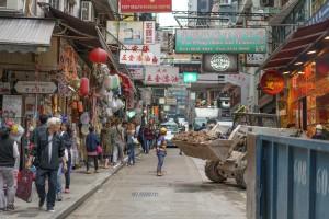 Hong_Kong_Day_016