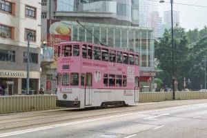 Hong_Kong_Day_017