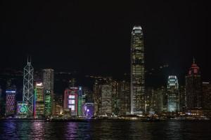 Hong_Kong_Night_001