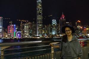 Hong_Kong_Night_002