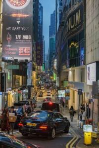Hong_Kong_Night_003