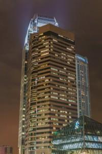 Hong_Kong_Night_004