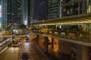 Hong_Kong_Night_005