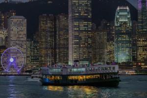 Hong_Kong_Night_006