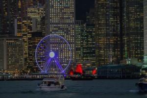 Hong_Kong_Night_007