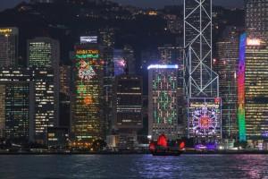 Hong_Kong_Night_009