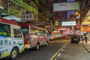 Hong_Kong_Night_010