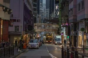 Hong_Kong_Night_016