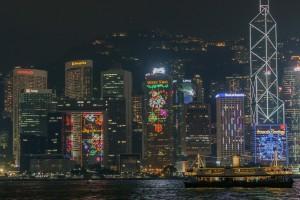 Hong_Kong_Night_017