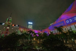 Hong_Kong_Night_019