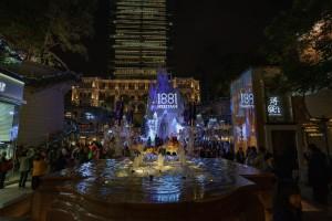 Hong_Kong_Night_020