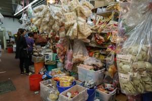 Hong_Kong_Shopping_001