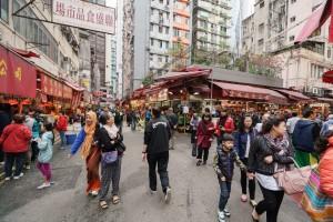 Hong_Kong_Shopping_003
