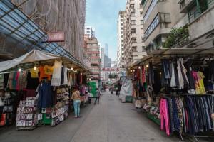 Hong_Kong_Shopping_006