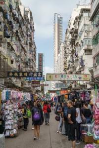 Hong_Kong_Shopping_007