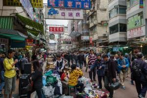 Hong_Kong_Shopping_008