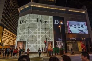 Hong_Kong_Shopping_009