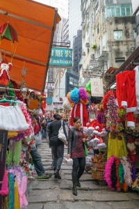Hong_Kong_Shopping_010