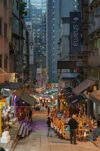 Hong_Kong_Shopping_013