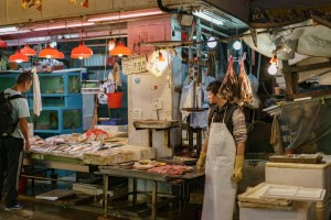 Hong_Kong_Shopping_016