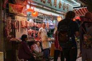Hong_Kong_Shopping_018