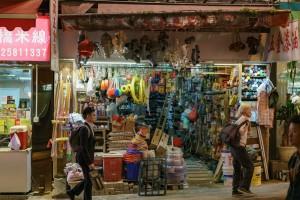 Hong_Kong_Shopping_020