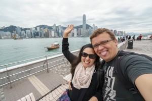 Hong_Kong_Wir_001