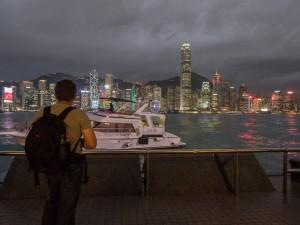 Hong_Kong_Wir_009