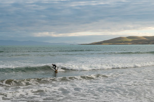 Colac Bay Surf 2